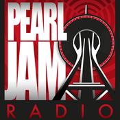 Radio Pearl Jam Radio