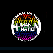 Radio Human-Nation-FM