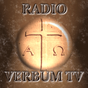 Radio Radio Verbum TV