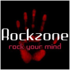 Radio rockzone