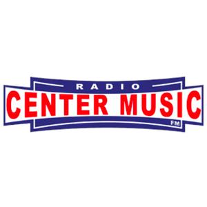 Radio Radio Center Music