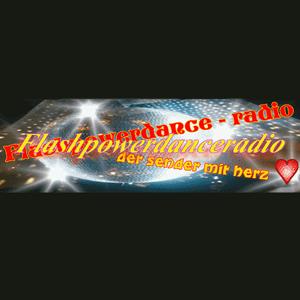 Radio Flashpowerdanceradio