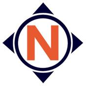 Radio Noordkop Niews