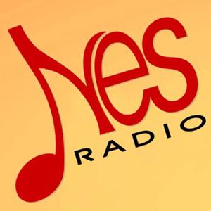 Radio Nes Castra
