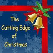 Radio The Cutting Edge of Christmas