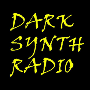 Radio darksynthradio