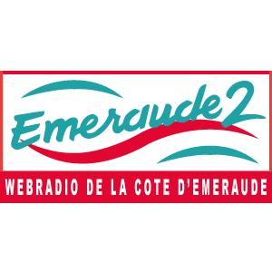 Radio Emeraude 2