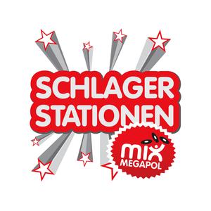 Radio Schlagerstationen