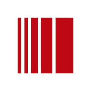 NachDenkSeiten – Die kritische Website