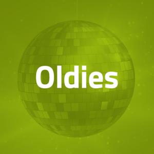 Spreeradio Oldies