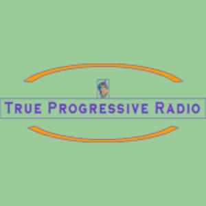 Radio True Progressive Radio