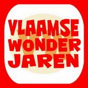 Radio Vlaamse Wonderjaren