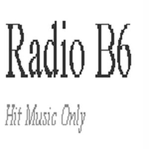 Radio Radio B6