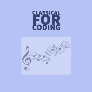 Classical 4 Coding