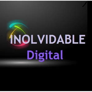 Radio Inolvidable Digital
