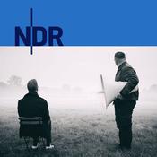 Podcast NDR dramabox