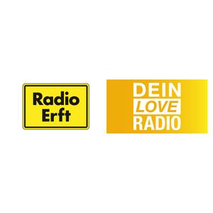 Radio Radio Erft - Dein Love Radio