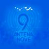 Rádio Antena Nove