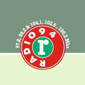 Radio Radio 94
