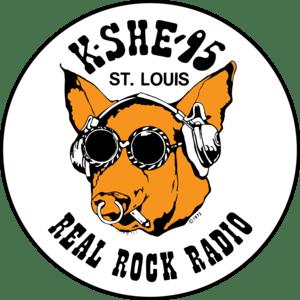 Radio KSHE 95 94.7 FM