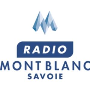 Radio Radio Mont-Blanc - Savoie