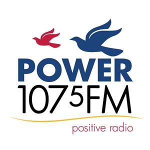 Radio WAVU AM 630 - Power 107.5 FM
