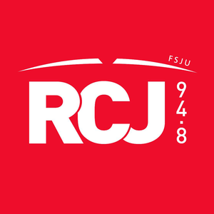 Radio RCJ 94.8 FM