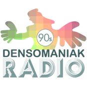 Radio Densomaniak Radio