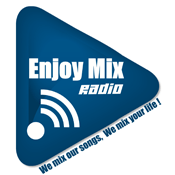 Radio enjoy music RADIO