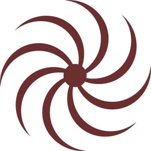 Radio Hirschmilch Progressive Channel