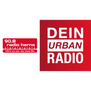 Radio Radio Herne - Dein Urban Radio