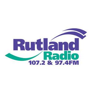 Radio Rutland Radio