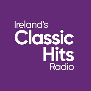 Ireland's Classic Hits