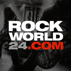 Radio RockWorld24.com