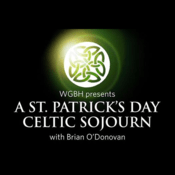 Radio WGBH - A Celtic Sojourn