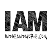 Radio indieandmore