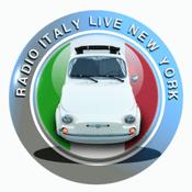 Radio Radio Italy Live