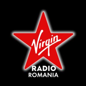 Radio Virgin Radio Romania