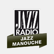 Radio Jazz Radio - Manouche