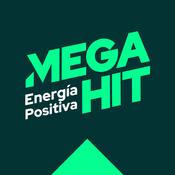 Radio MEGA HIT