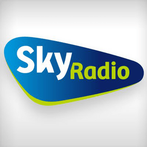 Radio Sky Radio Feel Good Hits