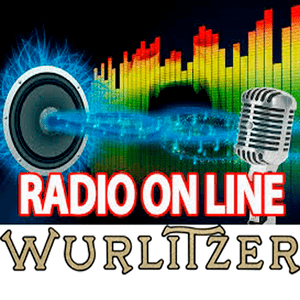 Radio Wurlitzer
