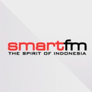 Radio Smart FM 101.8 Manado