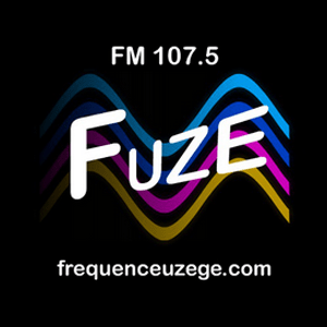 Radio Fuze - Fréquence Uzège
