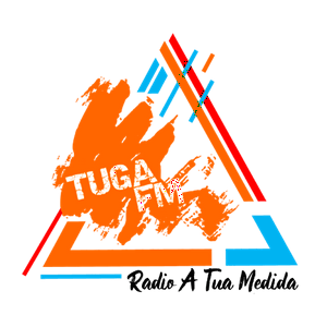 Radio TugaFm   Radio A Tua Medida