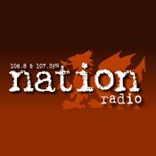 Radio Nation Radio