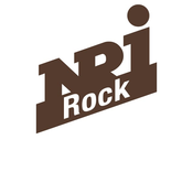 Radio NRJ ROCK