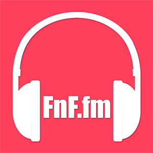Radio FnF.fm