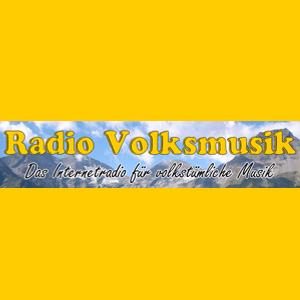 Radio Radio Volksmusik