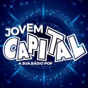 Radio Rádio Jovem Capital